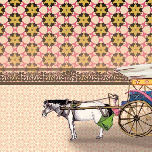 charrette-birmanie-carnet-de-voyage-sophie-de-boissieu