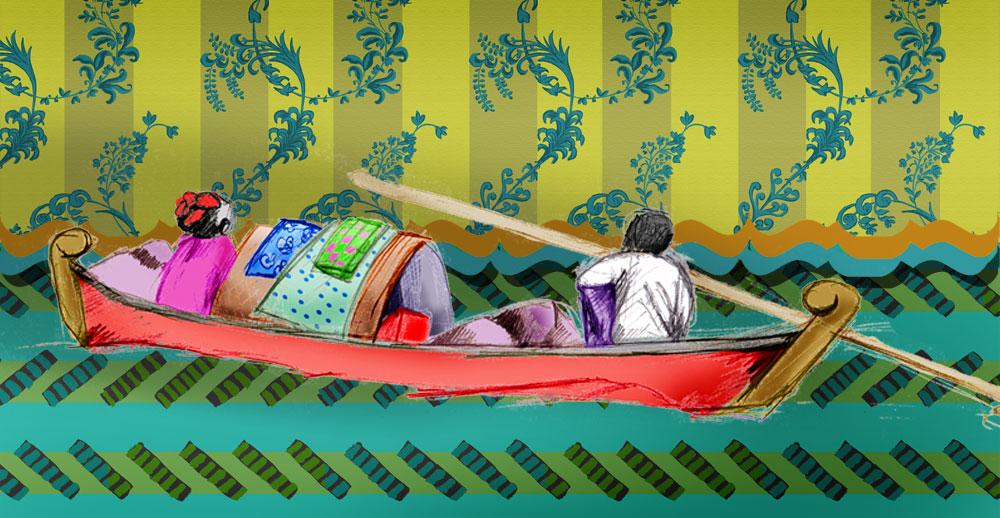 irrawaddy--image-sous-licence-sophie-de-Boissieu