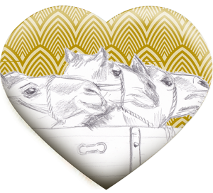 egypte-louis-barthélémy-sophiedeboissieu