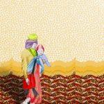 femme-enfant-bagan-birmanie-images-sous-licence-sophie-de-boissieu