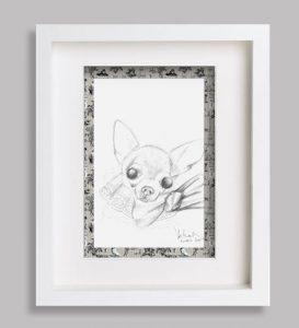 portrait-animalier-marie-louise-gris sophie de boissieu
