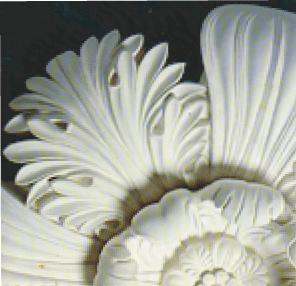 rosace-paris-stuc-sophie-de-boissieu